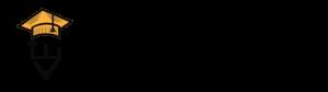 skillyogi-header-image