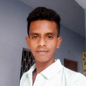 Bhagyadhar Mondal Kodalia, Subhasgram,kolkata, West Bengal 700146